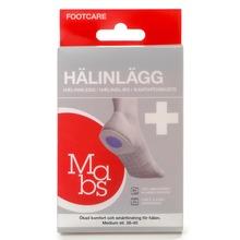 Mabs - HÄLKOPP INLÄGG VID HÄLSPORRE M 2st