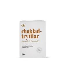 Kronans Apotek - Chokladtryfflar Caramel 150 g