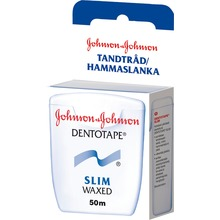 Dentotape - Slim 50 m
