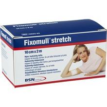 Fixomull - FIXOMULL STRETCH 2MX10CM 2m x10cm