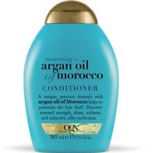 OGX Argan Oil Balsam - Återfuktande balsam med arganolja 385 ml