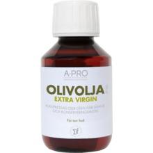 A-pro - Olivolja 100 ml