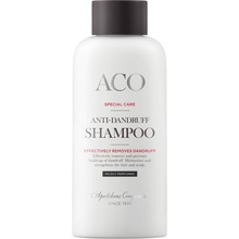 ACO - Anti Dandruff Shampoo parf 200 ml