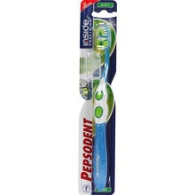 Pepsodent - Pepsodent Inside Precision 1-pack