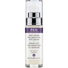 REN - REN Firm and Lift Serum 30ml