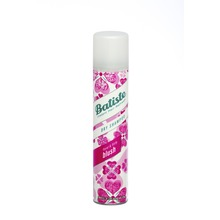 Batiste - Blush Torrschampo 200 ml