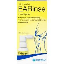 Orifarm - EARINSE 30ml