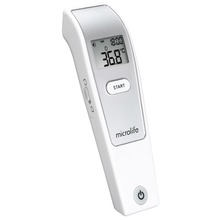 Microlife - Panntermometer NonContact 1 st