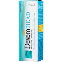 Dexem - DEXEM HEAD 100 ML 100 ML