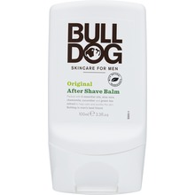 Bulldog - Bulldog After Shave Balm 100ml 100 ml
