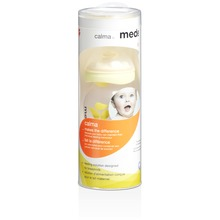 Medela - Calma med flaska 150 ml