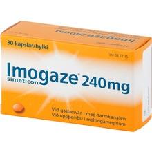 Imogaze - Kapsel, mjuk 240 mg 30 styck