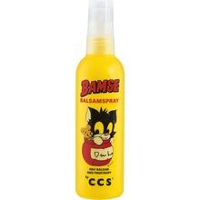 Bamse by CCS - Balsamspray 100 ml