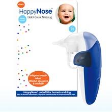 HappyNose - Elektronisk nässug 1st