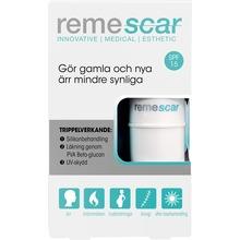 Remescar - Remescar Ärrstift 5.4 gr