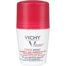 Vichy - VICHY DEO STRESS RESIST 72 H 50 ml