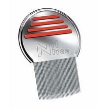NitFree Luskam - NitFree Luskam 1 ST