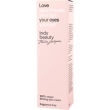 Indy Beauty - Eye Cream 15ml