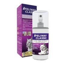 Feliway - Spray För Katter 60 ML
