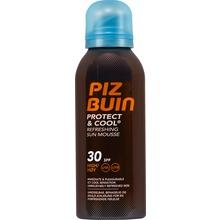 PIZ BUIN - Protect & Cool SPF 30 150 ml