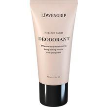 Löwengrip - Healthy Glow - Deodorant 50ml