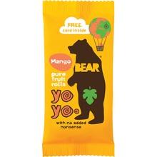 Bear - Yoyos Mango 20 gr