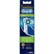 Oral-B - CrossAction 3 st