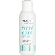 MINICARE - BABY OIL 150 ML