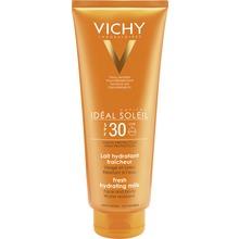 Vichy - VICHY CS FAMILY LOTION SPF 30 300 ml
