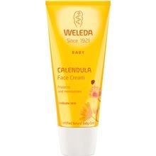 Weleda - Calendula Face Cream 50ml