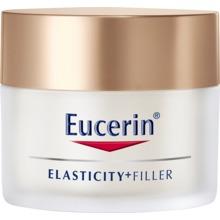 Eucerin - Elasticity + Filler Day Cream 50 ml