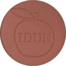 IDUN MINERALS - Blush Smultron 5,9 gram