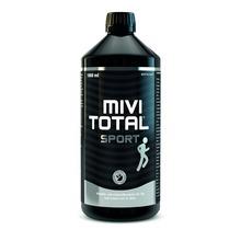 Mivitotal Sport - Vitamin & Mineraltillskott 1000 ml