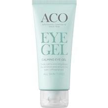 ACO FACE - ACO Face Calming Eye Gel 20 ML