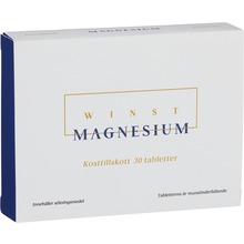 WINST MAGNESIUM - Magnesium 30 ST