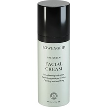 Löwengrip - The Cream - Facial Cream  50ml