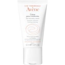 Avène - AVENE SKIN RECOVERY 40ml