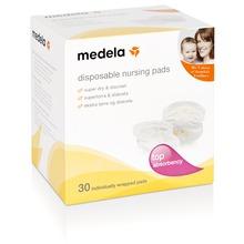 Medela - Medela BH-inlägg 30