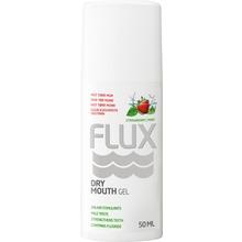 Flux - XEROGEL 50 ML 50 ml
