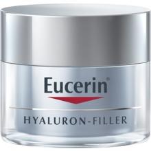 Eucerin - EUCERIN HYALURON-FILL. NIGHT 50 ml