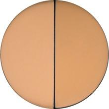 IDUN MINERALS - Duo concealer Strandgyllen 2x1,4 g