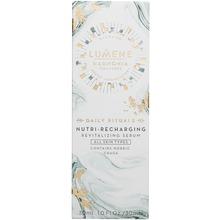 Lumene - Harmonia Nord Rituals Revital Serum 30 ml