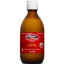 Nipaxon - Oral suspension 5 mg/ml 250 milliliter