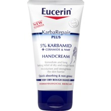 Eucerin - KarbaREPAIR PLUS Hand Cream 75 ml