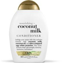 OGX - Coconut Milk Balsam 385 ml