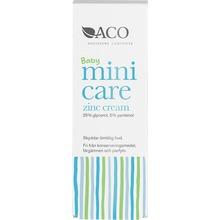 MINICARE - BABY ZINK CREAM 30 G