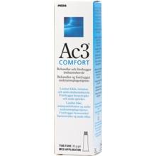 AC3 Comfort - AC3-Tub 30 gram