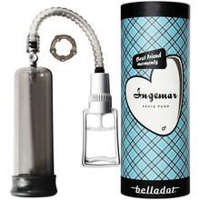 Belladot - Ingemar penispump 1st