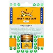 Tiger Balsam Vit - Salva 19,4 gram