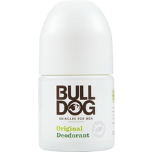 Bulldog - BULLDOG ORIGINAL DEODORANT 50 ml